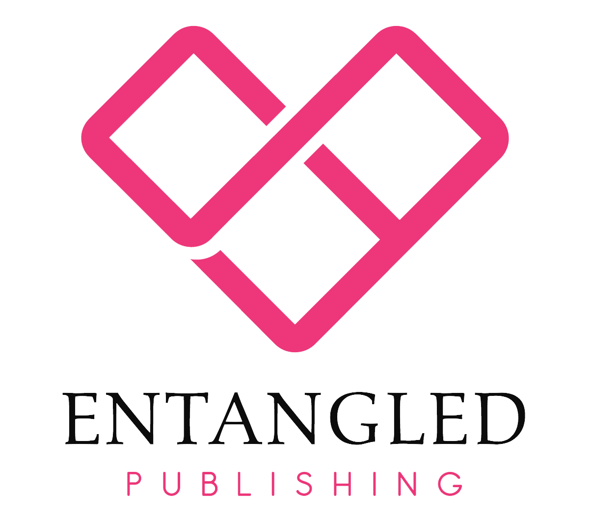 entangled-publishing-new-imprint-august-1